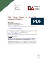 310-534-1-PB.pdf