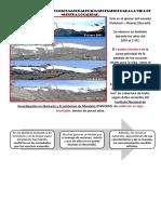 P.S.7 UNIDAD 3 RECURSOS NATURALES NECESARIOS PARA LA VIDA (LIBRO).docx