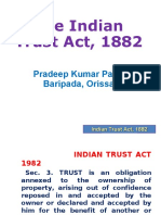 19338459-Indian-Trust-Act-easy-to-understand.pdf