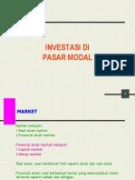3- Investasi dan Pasar Modal.ppt