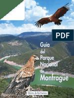 Guía del Parque Natural de Monfragüe (Extremadura).pdf
