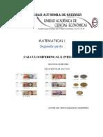 DOC-20180413-WA0002.pdf