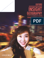 Oxford+Insight+Geography+AC+Stage+5+NSW_extras+ePDF