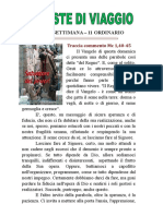 provviste_11_ordinario_b.doc