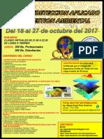 AFICHE-NAL.pdf