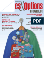 Futures & Options Trader 2007-03 Jun