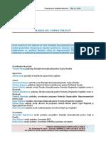 Manualul Formatorului in asistenta maternala.pdf