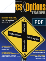 Futures & Options Trader 2007-04 Jul