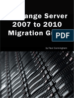 Exchange Server 2007 to 2010 Migration Guide V1.0 - Planning Chapter.pdf