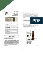 Cabzeus - User Manual en