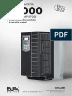 E2000 Manual UK.compressed