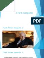 Frank Abagnale.pptx