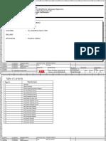 SAEz1m1.pdf