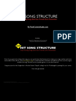 226719832 Hacking Hit Song Structure eBook
