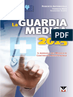 eBook_La_Guardia_Medica_2015.pdf