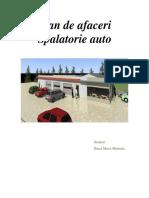 Spalatorie-auto.docx