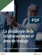 Psicologia Laboral.pdf