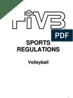 fivbsportsregulations2006