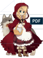 Red Riding Hood.pptx