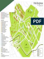 mapa-villa-borghese.pdf