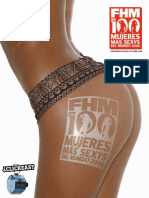 mejores_red.pdf