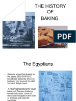 the-history-of-baking-1226502093669623-8