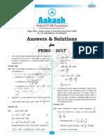 PRMO_Solutions 2017.pdf