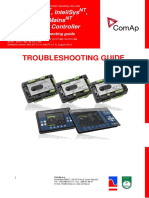IGS NT Troubleshooting Guide 08 2014
