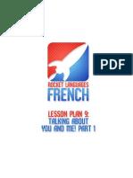 Lesson_Plan_09.pdf