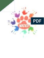 watku