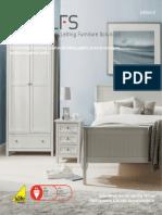 PLFS Edition 8 Digital Brochure
