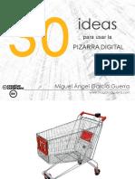 30ideaspizarradigital-100507043755-phpapp02.pdf