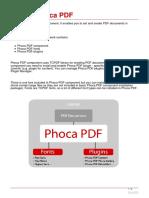 phocapdf-demo.pdf
