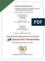 REPORT (RAJEEV RANJAN 66).pdf