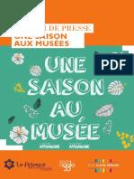 _A5_dossier de Presse_saison Musées 2018BD (2)