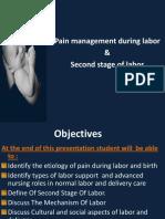 laborpresentationpart2-140421100104-phpapp02