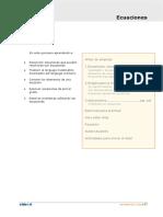 ECUACIONES  - aplicacion.pdf