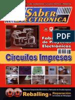 Club Saber Electrónica Nro. 83. Circuitos impresos-FREELIBROS.ORG.pdf