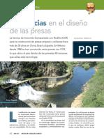 diseño de presa tendecias 2018.pdf