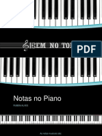 Notas No Piano_1