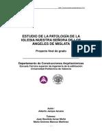 PROYECTO FINAL DE GRADO.pdf