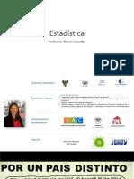 1. Introducción General.pdf
