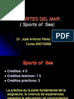 Deportes Del Mar22