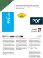 2010XISCatalog.pdf