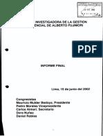 infomulder.pdf