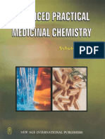 Medicinal Chemistry.pdf