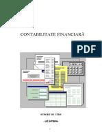 Suport de curs Contabilitate Financiară.pdf