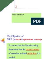 12 MRP.pptx
