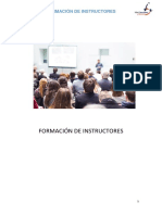 MANUAL FORMACIÓN DE INSTRUCTORES  VIBE.pdf