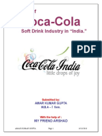 17286074-Anaiytical-Study-of-Coca-Cola.doc